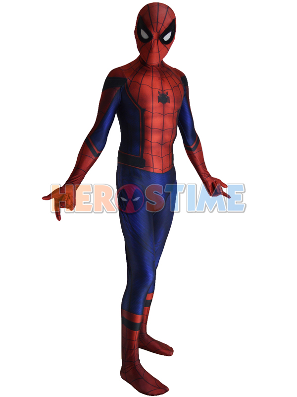 Marvel Party Costumes Sun-Staches Kids Marvel Spiderman sg Sold by Hobby Hunters, Inc. $ Marvel Kid's Spiderman Light Up LCD Watch With Coin Purse. Marvel 'Spider-Man' Kids' Novelty Flip Chair Spiderman. Sold by gusajigadexe.cf $ $ Nalgene Kids OTF Spiderman Bottle, Blue, 12 oz.