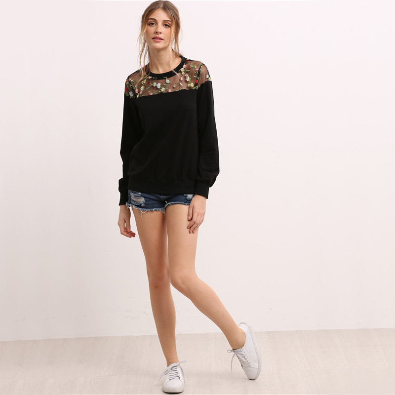 sweatshirt160913703(5)