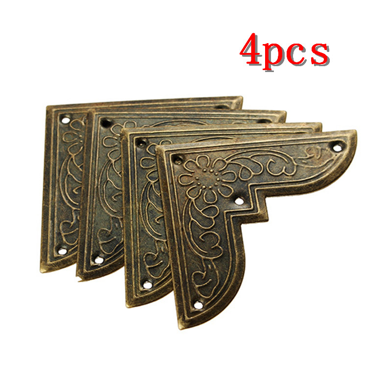 Decorative Iron Hardware On Furniture Bing Images