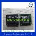 (Com firmware/Programado) Frete grátis melhor preço para s3 I9300 memória flash IC KMVTU000LM KMVTU000LM-B503 eMMC KMV3W000LM-B310