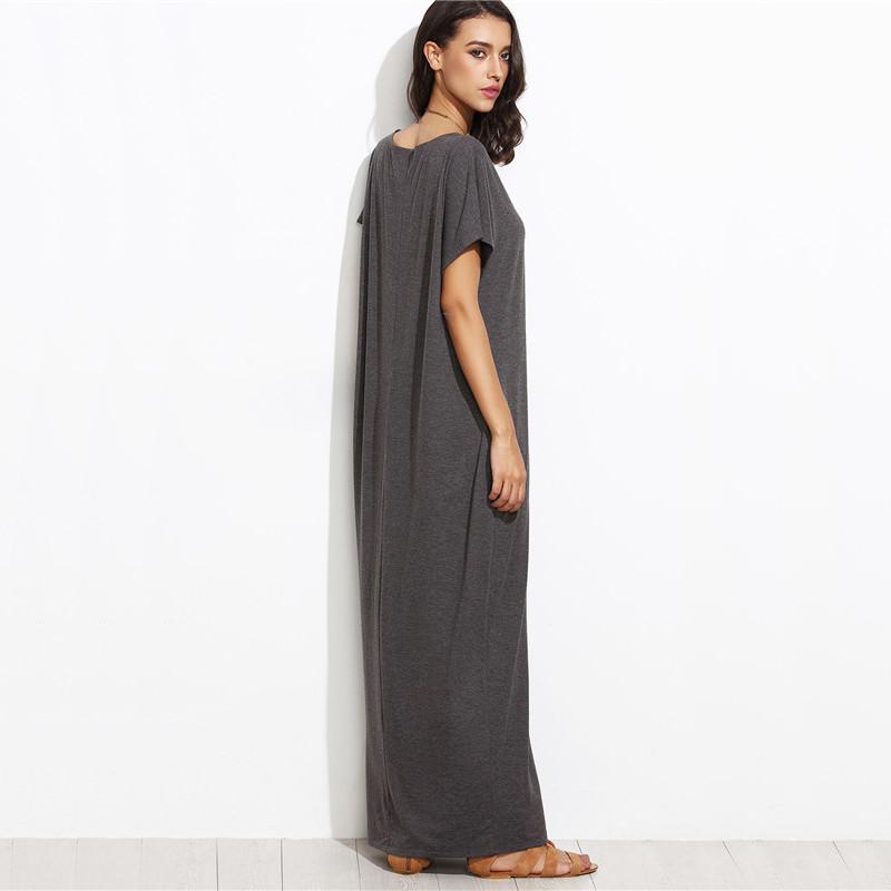 dress160815705(3)