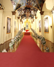 buy background photography church and get free shipping on
