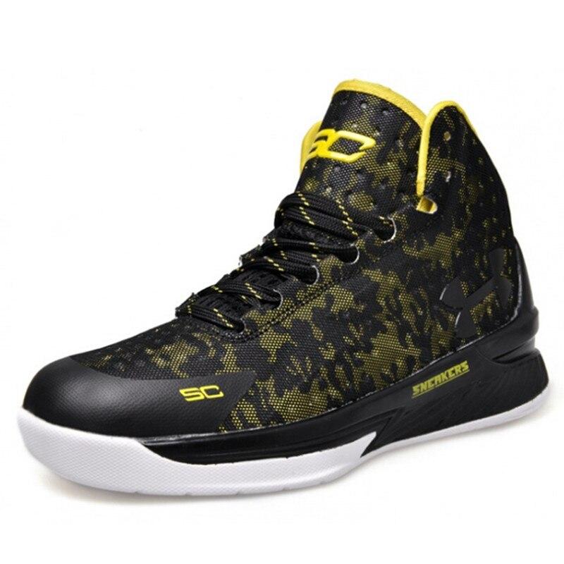 Nuevo Potente Original Calidad Hombres Zapatos de Baloncesto kd 8 zapatillas de basquet Auténtico Lebron Atléticos