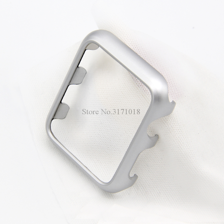 Luxury Frame Case for Apple Watch 110