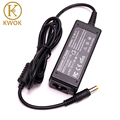 Free Shipping ! 19V 1.58A 30W AC Adapter Charger For Acer Aspire One AOA110 AOA150 ZG5 ZA3 NU ZH6 D255E D257 D260 A110 Laptop