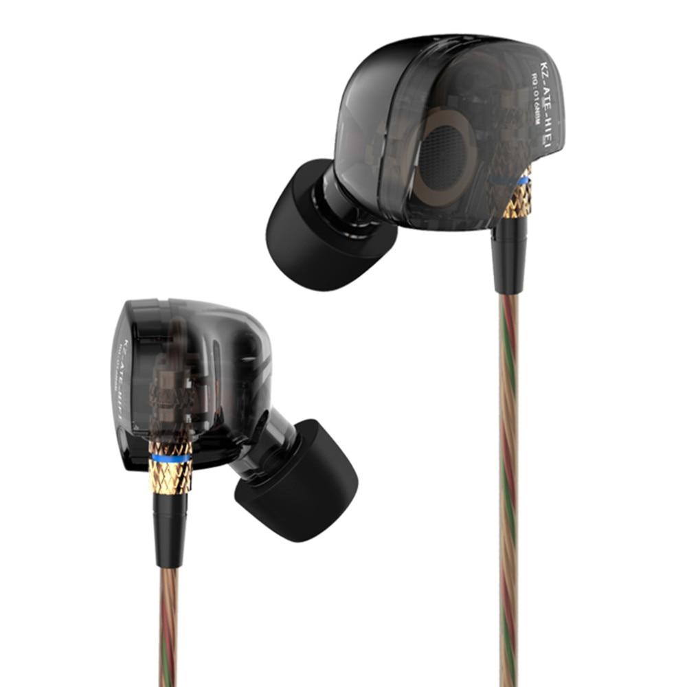 HTB1S7KFKVXXXXXbaFXXq6xXFXXX4 - KZ-ATE Super Bass 3.5mm HiFi In-Ear Stereo Earbuds