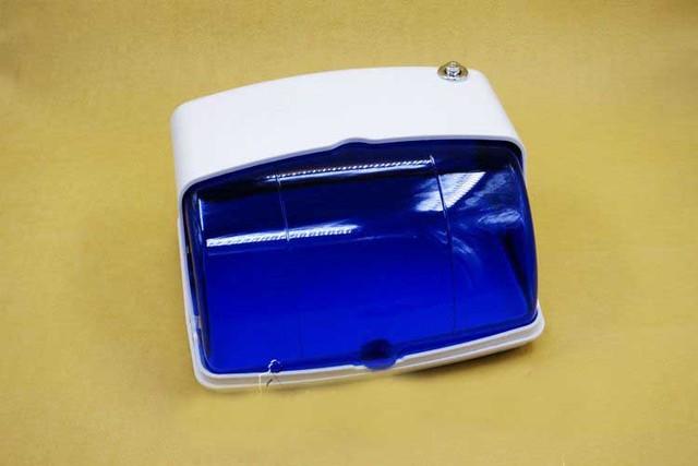 2016 Лидер продаж Мини УФ-излучение стерилизатор шкаф для продажи