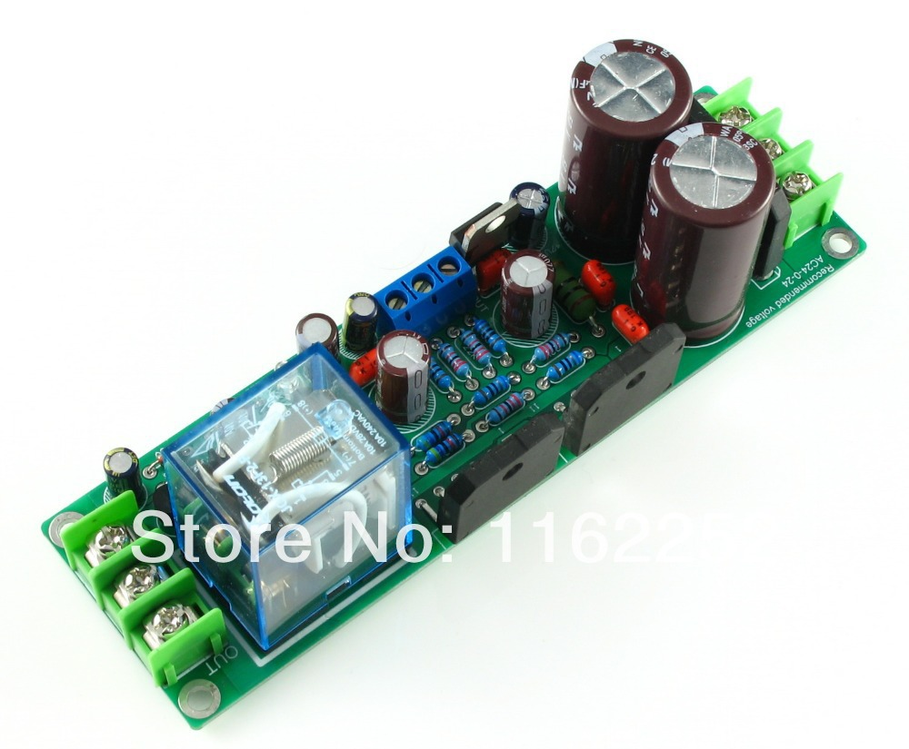 Lm3875tf Pro Hifi 50w 8r Stereo Audio Amp Power Amplifier Diy Kit Low Circuit Board Yj132 In From Consumer Electronics On Alibaba Group