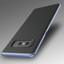 For Samsung Galaxy Note 8 Case Hybrid Armor Case For Galaxy Note 8 New 2 In 1 Silicone Case For Galaxy Note 8 note8 cover coque