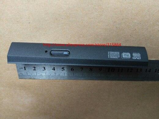New laptop DVD cover for  LENOVO G470 G475 G570 G575  AP0GL000A00