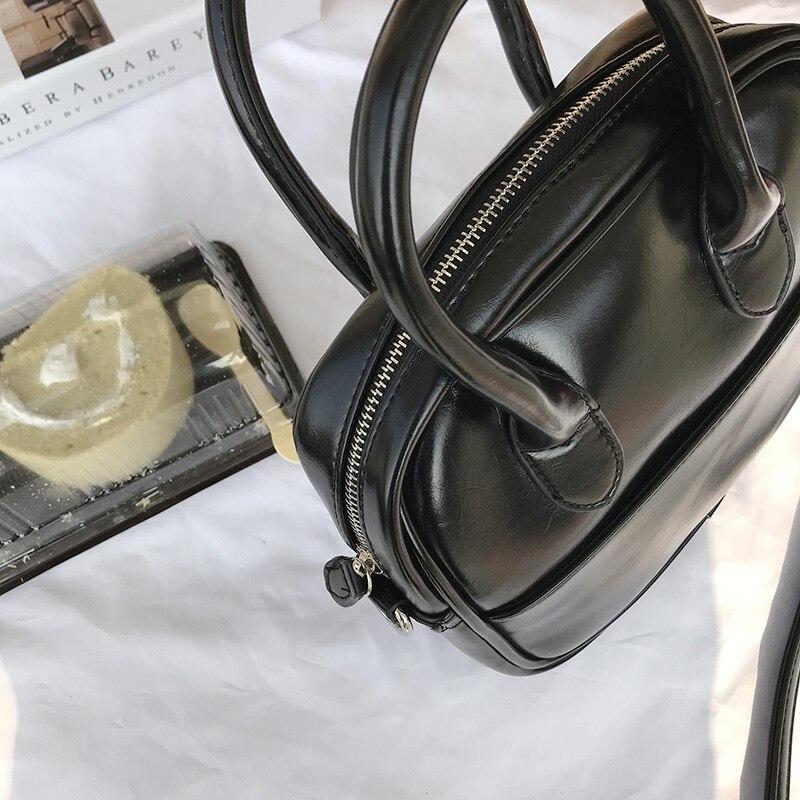women's bag 2