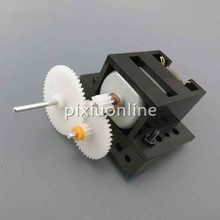 Gear-Reducer C1a-Gear Canada-Sell for DIY Model Car-Science And Technology-Parts At A-Loss