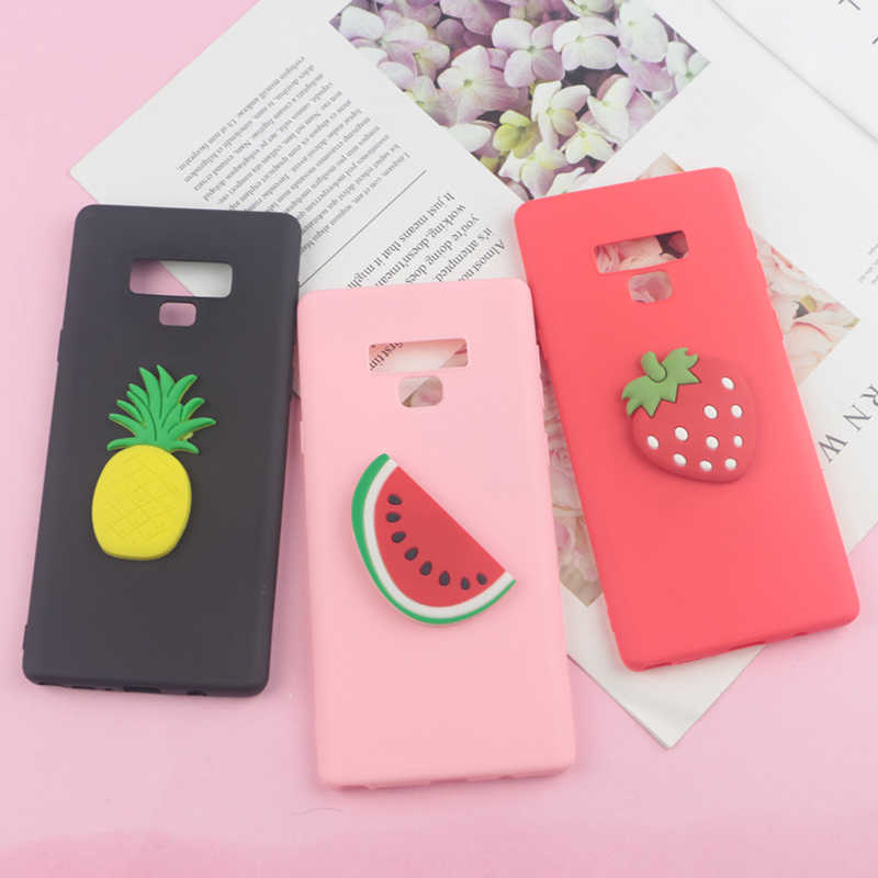 528fc88f3a Detail Feedback Questions about Cute Fruit Strawberry Cactus ...