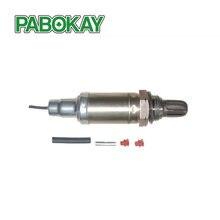 Capteur Lambda 1 fil, 150mm 0258986501, 11761277565, MD073175 MD089922, 8946587101, 8946587102
