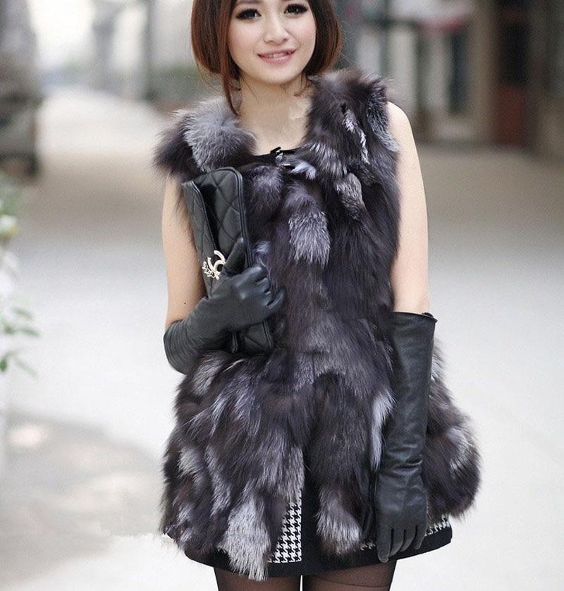 Popular Fur Coat Retailers-Buy Cheap Fur Coat Retailers lots from