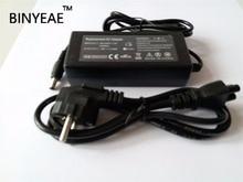 19 v 3.42a 65 w universal ac adaptador del cargador de batería con cable de alimentación para asus x551 x551c x551ca x551m x551ma x551mav
