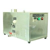 CL-6K 6 กิโลกรัม/ชั่วโมงอุตสาหกรรม Ultrasonic Humidifier เครื่องเชิงพาณิชย์ Humidifier Diffuser Sprayer สำหรับ Workshop 30-60 220 โวลต์