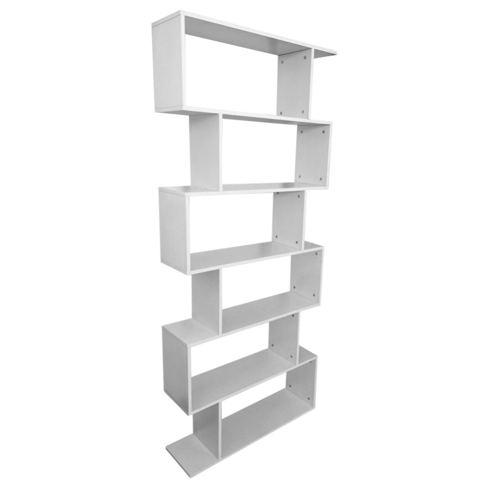 online get cheap creative bookcases -aliexpress   alibaba group