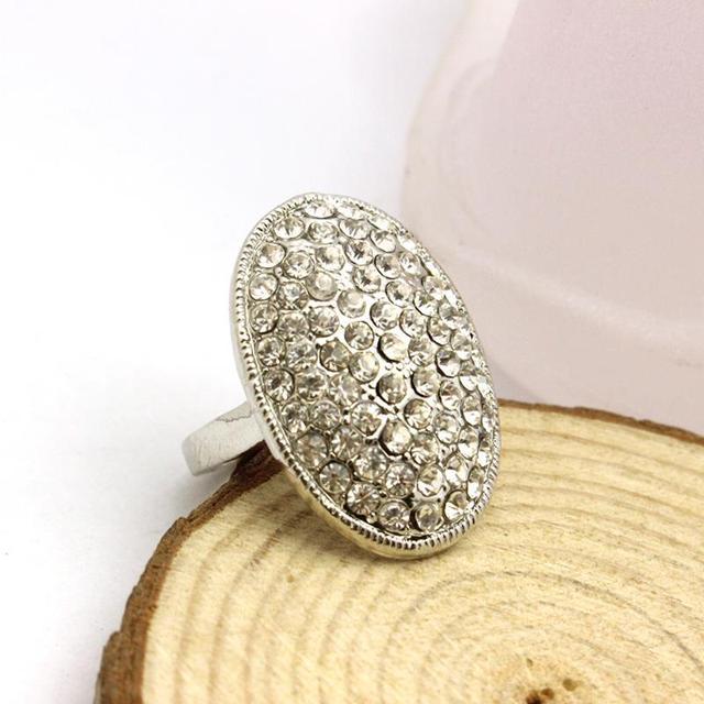 niana free shipping twilight bella crystal ring replica engagement wedding ring jewelry valentine gift - Twilight Wedding Ring