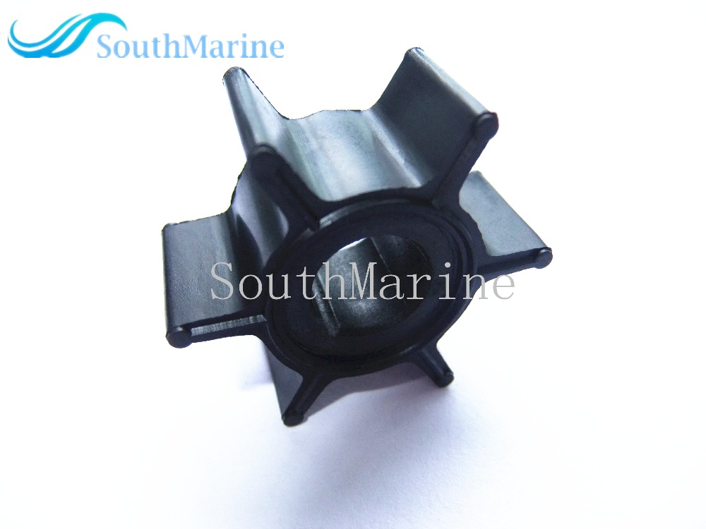 369-65021-1 Boat Motor Impeller for Tohatsu Nissan 2HP 2.5HP 3.5HP 4HP 5HP 6HP Outboard Motor , Free Shipping