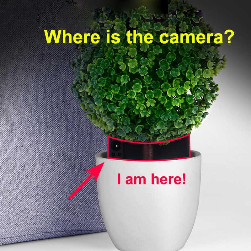 working 10 hours 1080P Infrared Night Vision Mini Camera Nanny Digital Micro Cam Motion Detection Mini Camcorder pk SQ8 SQ11