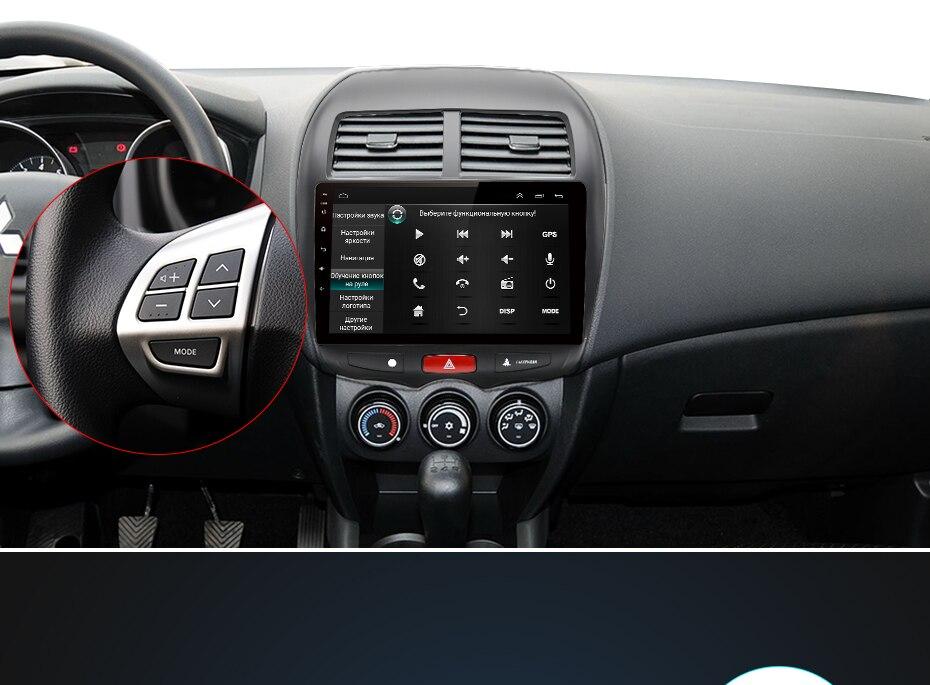 Toyota-RAV4__21