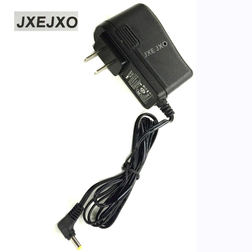 bilder für JXEJXO 110 V-240 V Für YAESU für VX-5R VX-6R VX-7R Desktop ladegerät