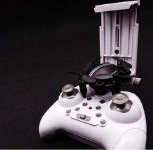 2.4 ГГц 4ch мини складная drone мультикоптер с wi-fi камера высота удержания вертолет дистанционного управления toys small вертолеты