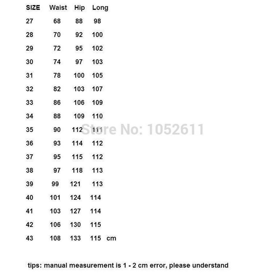 HTB1I2vDOpXXXXcrXpXXq6xXFXXXO (1)