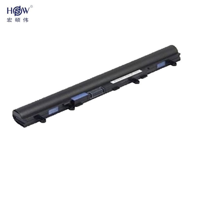 HSW laptop battery forACER Aspire V5 V5-131 V5-171 V5-431 V5-471 V5-531 V5-571 V5-571G V5-571PG AL12A32 bateria akku 14 touch glass screen digitizer lcd panel display assembly panel for acer aspire v5 471 v5 471p v5 471pg v5 431p v5 431pg