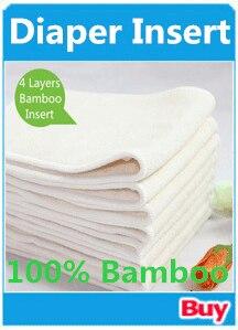 [Mumsbest] 10 panos de toalha sanitários dos