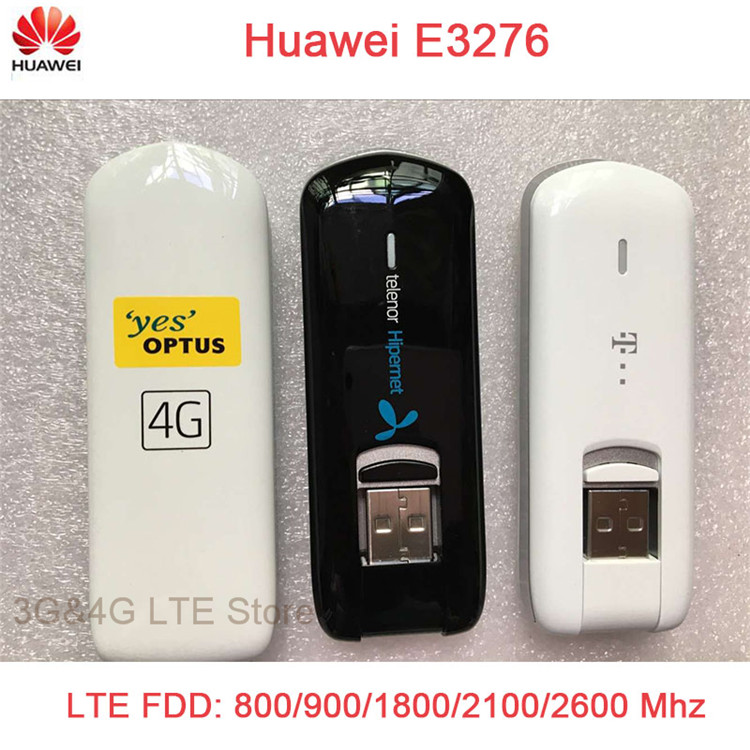 150mbps lte modem huawei E3276s-150 4g usb modem e3276 lte 3g 4g usb dongle lte usb stick mobile pk e8278 e3372 e3272 e8372 4g antenna 35dbi wcdma lte booster ts9 connector 2m cable unlocked huawei e3276s 150 lte usb modem huawei e3276 cat4 lte 4g 150