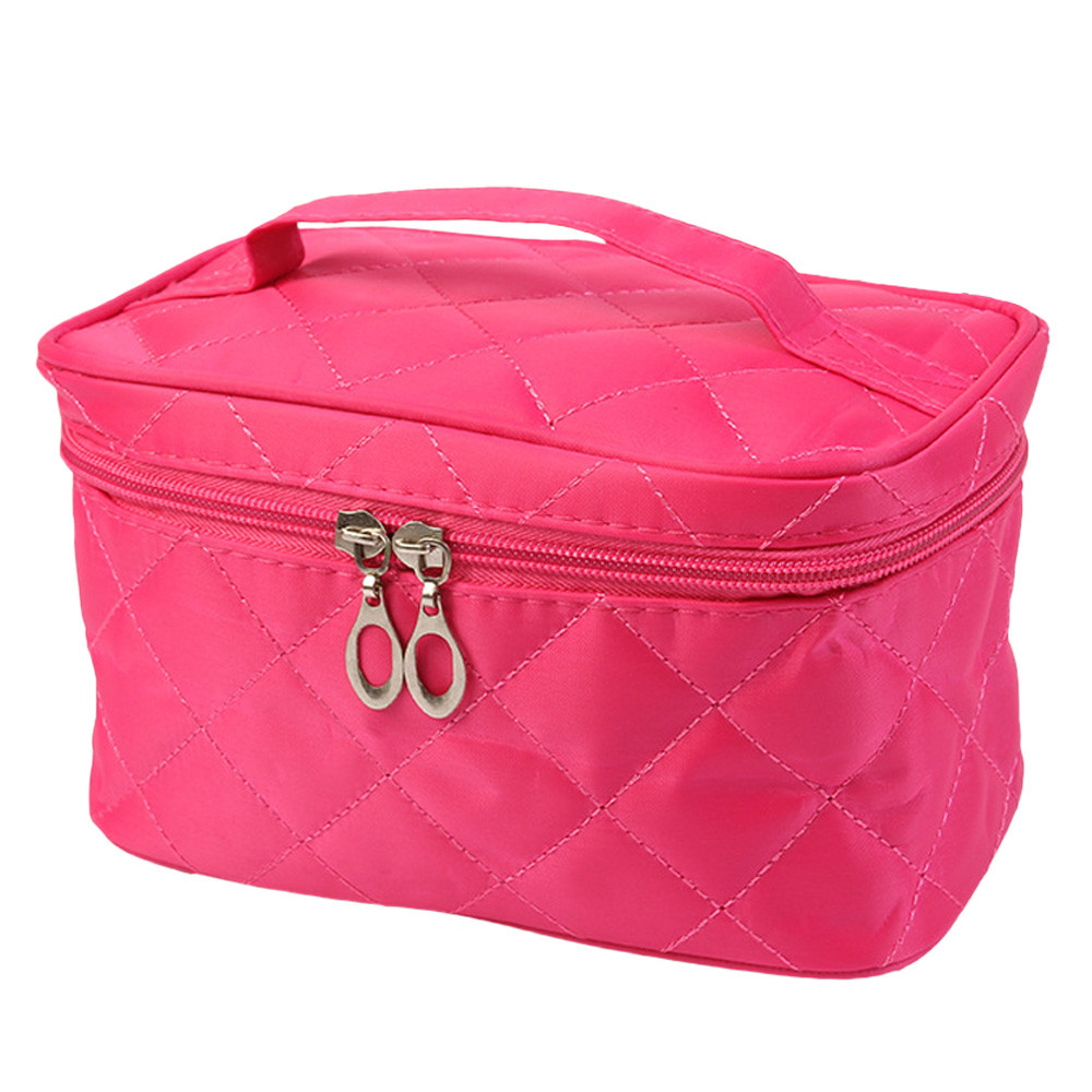 Cosmetic Bag For Womens