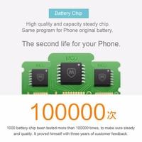 battery samsung galaxy PINZHENG Original EB-BG935ABE Battery For Samsung Galaxy S7 Edge Battery G935 G9350 G935F G935FD G935W8 Replacement Batteries (5)
