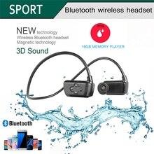 vocal Bluetooth sur sous-marin