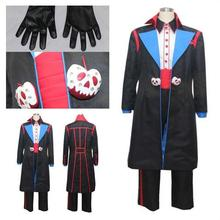 halloween costumesdeluxe shaper poison apple snow white costumechina - Apple Halloween Costumes