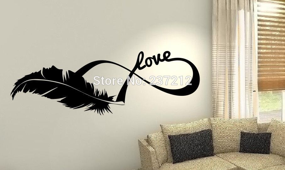 Great Quotes PromotionShop For Promotional Great Quotes On - Best promotional custom vinyl stickers
