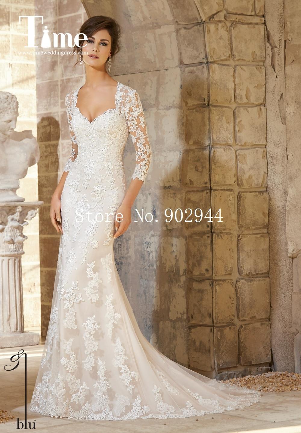 madison james mj heart shaped wedding dress Madison James MJ Wedding Dress