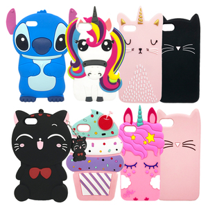 Phone Cases For Huawei P8 Lite