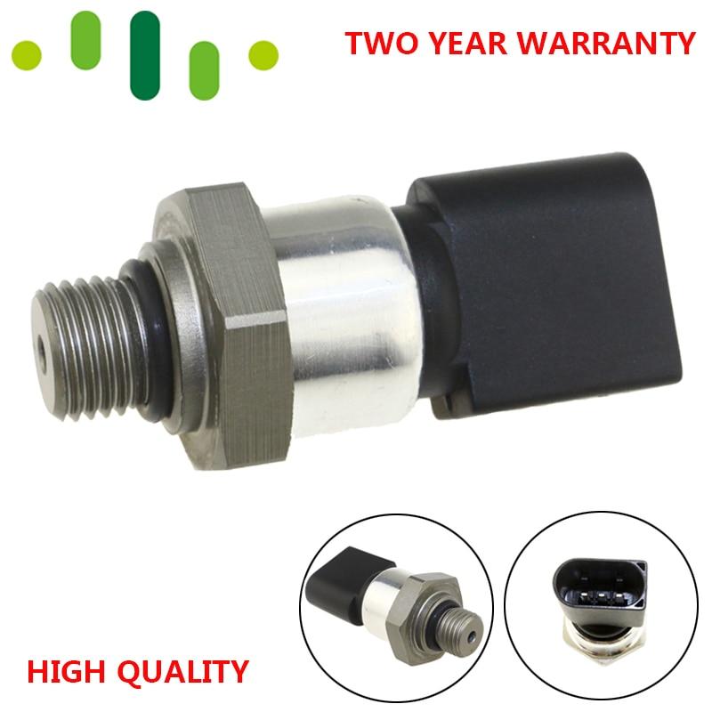 Capteur de pressostat d'huile moteur pour camion MB mercedes-benz 0061534328 A0061534328 0001400239