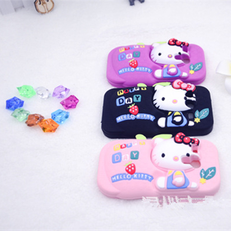 coque hello kitty samsung galaxy s6