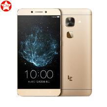 Téléphone portable Letv LeEco Le S3 X626 5.5