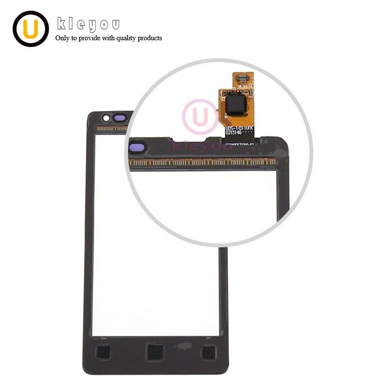 Lumia-435-3