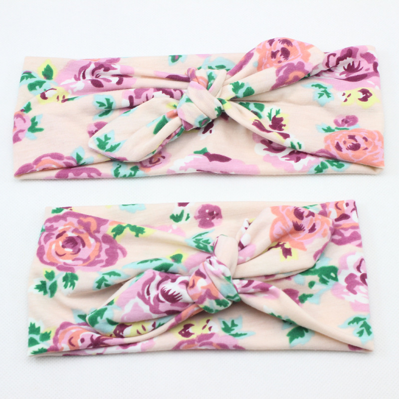 baby girl headband matching headbands mommy and me headbands mother daughter matching outfits mom and daughter headbands mommy and me headband mom and daughter matching headbands mom and me headscarf mummy and me headband