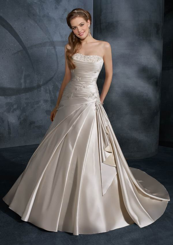 Online Buy Wholesale Wedding Gown Slip From China Wedding Gown Slip Wholesalers