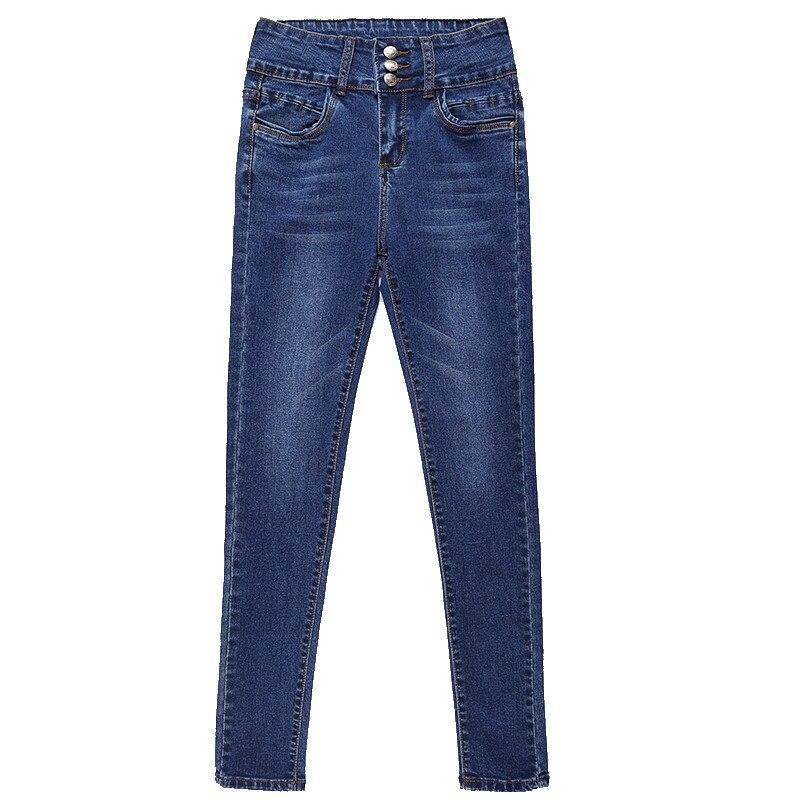 np1004 Caliente Mujer Pantalones Np1001 2018 np1008 np1009 Mujeres Jeans Vintage Para np1003 Lavado np1009 np1006 Denim Vaqueros Spandex np1002 Venta np1007 Np1001 qgt7Rc6P6