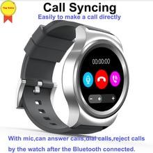 Smart Watch dynamic HR monitor sleep Monitor Motion fitness Track Sports Watch Bluetooth4 men women kid Smartwatch color screen