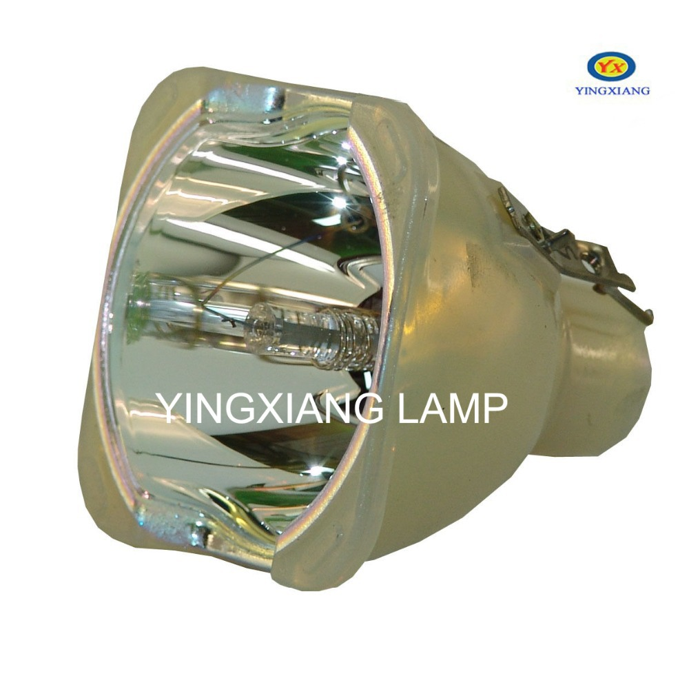 High Quality YIngXiang Projector bare 5J.J1Y01.001 Lamp Bulb fits for B enq SP830 Projectors