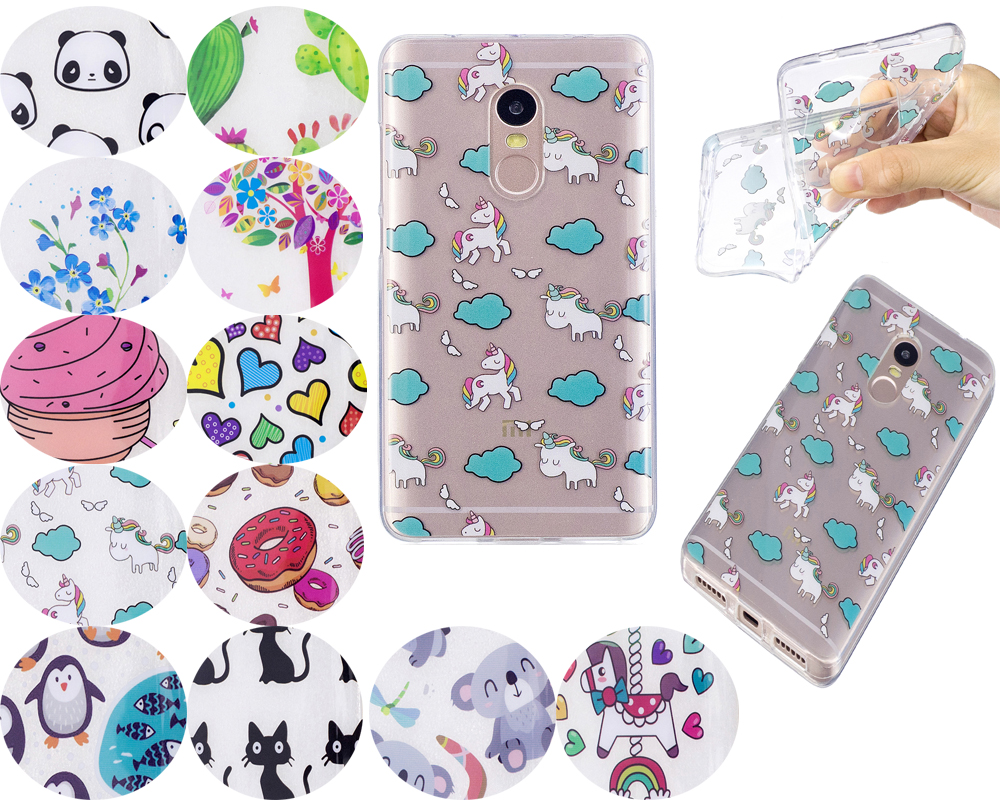 Half-wrapped <font><b>Case</b></font> for Xiaomi Redmi <font><b>Note</b></font> <font><b>4</b></font> Note4 Nikel <font><b>Phone</b></font> Bumper Fitted <font><b>Case</b></font> for Xiaomi Red mi <font><b>Note</b></font> <font><b>4</b></font> Frame Cover TPU shell