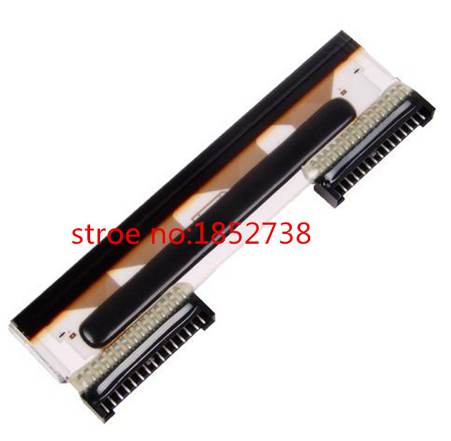Original New Print Head Printhead For Toledo 8442 Series 3600 3680 Thermal Electronic Scale Printer Parts